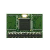 01GB EDC 1SE 40P H (DE0PX-01GD41AC1DB)
