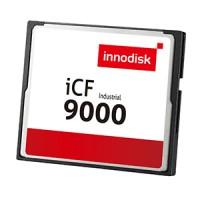 01GB iCF9000 (DC1M-01GD71AW1DB)
