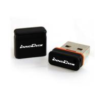02GB Industrial nano USB (DEUN-02GS24AC2ST)