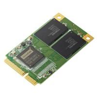 02GB mSATA 3SE (DEMSR-02GD07AC2DB)