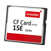 02GB iCF 1SE (DC1M-02GD41AC1DB)