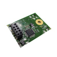 01GB USB EDC H (DEUH1-01GI72AW1SB)