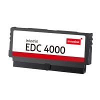 02GB EDC 4000 40P V (DE0H-02GD31C1DB)