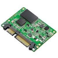 02GB SATA Slim D150Q (D1SS-02GJ30AC1DB)