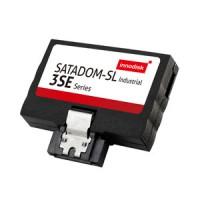 01GB SATADOM-SL 3SE (DESSL-01GD07AC1SB)