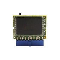 USB EDC 3SE, 4GB, ST (DEUV1-04GI61SCASB)
