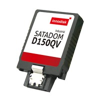 02GB SATADOM D150QV P7 VCC