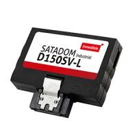 02GB SATADOM D150SH-L P7 VCC (DES8B-02GJ30AW2SBF)