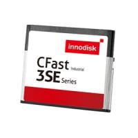 01GB CFast 3SE (DECFA-01GD07AW3SB)