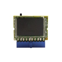USB EDC 3SE, 8GB, ST (DEUV1-08GI61SCASB)