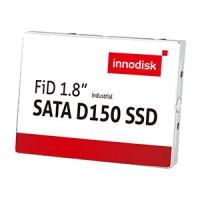 """02GB FiD 1.8"""" SATA D150 SSD (D1ST2-02GJ30AW1DB)"""