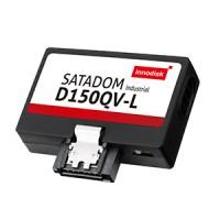 02GB SATADOM D150QV-L,P7 VCC (DESIL-02GJ30AW2DBF)