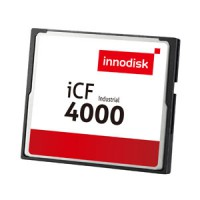 01GB iCF4000 (DC1M-01GD31C1SB)