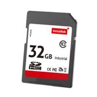 02GB Industrial SD Card (DESDC-02GY81AW2SB)