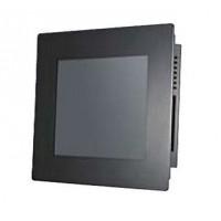 SD-1x07 Panel PC