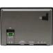 Операторская панель eMT3070A Weintek Labs.