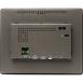 Операторская панель eMT3150A Weintek Labs.