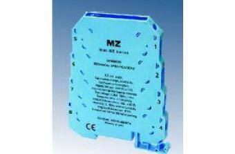 Нормирующий преобразователь  MZ6035  Yutong Instruments