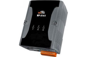 Контроллеры WP-5141-XW107-EN CR,   ICP DAS Co. Ltd. (Тайвань)