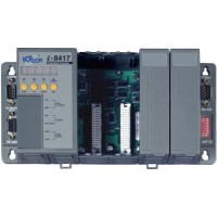 iP-8417 CR