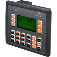 VH-2110 CR