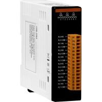 USB-2064-16 CR