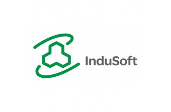 Программное обеспечение и книги INDUSOFT-DEV16000D,   ICP DAS Co. Ltd. (Тайвань)