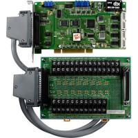 PCI-1800LU/S CR