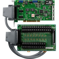 PCI-1602FU/S CR