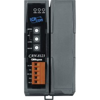 CAN-8123-G (I-8KCPS1-G)