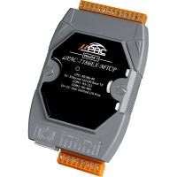 uPAC-7186EX-MTCP CR