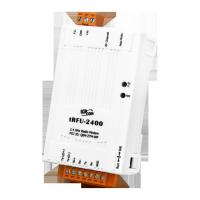 tRFU-2400 CR