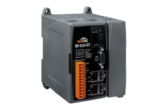 Контроллеры WP-8128-CE7,   ICP DAS Co. Ltd. (Тайвань)