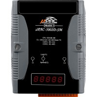 uPAC-5002D-SM CR