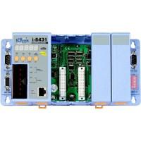 I-8431-80-MTCP CR