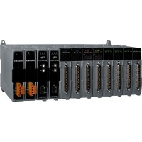 iDCS-8830 CR