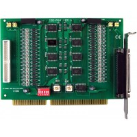 ISO-P64 CR