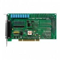 PCI-P8R8U CR