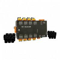 PM-4324-100P-MTCP