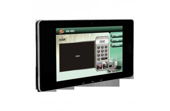 Контроллеры HA-401 CR,   ICP DAS Co. Ltd. (Тайвань)
