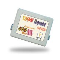 IOI-1394R2