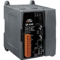 LP-8141-EN CR