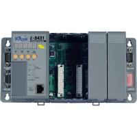 I-8431-80-MTCP-G CR