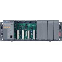I-8837-80-G CR