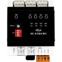 SC-4104-W1 CR