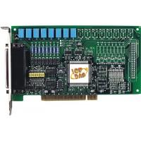 PCI-P8R8 CR