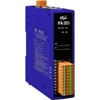 PFN-2055 CR