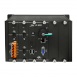 Контроллеры LP-9221,   ICP DAS Co. Ltd. (Тайвань)