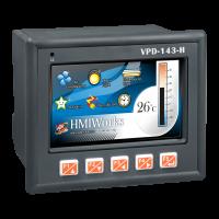 VPD-143-H CR