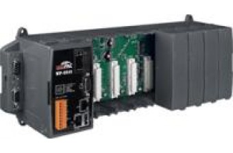 Контроллеры WP-8841-EN,   ICP DAS Co. Ltd. (Тайвань)